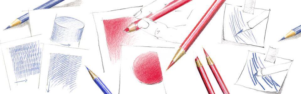 Faber Castell Kostenlose Malvorlagen Für Kinder Und Erwachsene